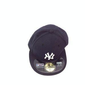 New York Yankees Major League Men's Baseball Hat